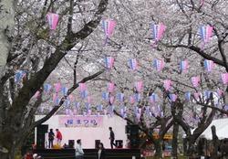 2010akebonoyama2.jpgのサムネール画像