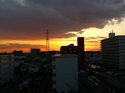 20120209yuhi1 (640x480).jpg