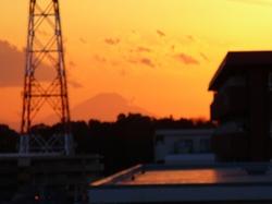 20120209yuhi2 (640x480).jpg