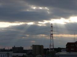 20120211yuhi (640x480).jpg