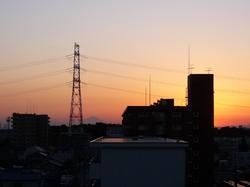 20120212yuhi (640x480).jpg