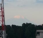 20141103fuji (350x307).jpg