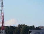 20141218asafuji (350x277).jpg