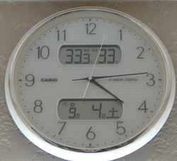 clock33333.jpg
